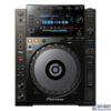 Проигрыватели DJ