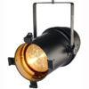 Ламповые прожекторы (Lamp PAR)